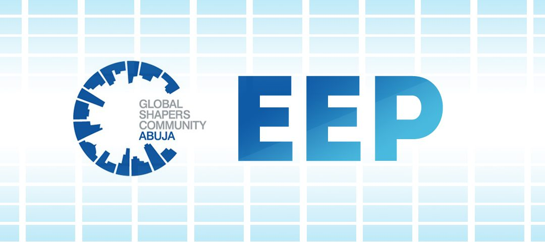 Employabiity and Entrepreneuship Program