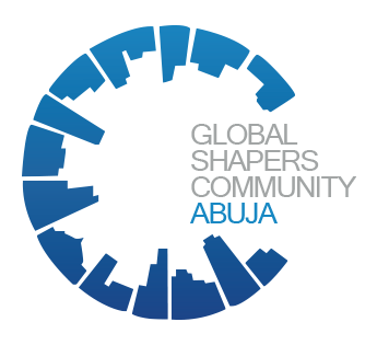 Abuja Global Shapers Community