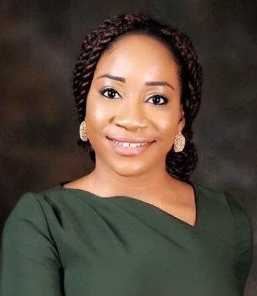 Queen Nwokennaya