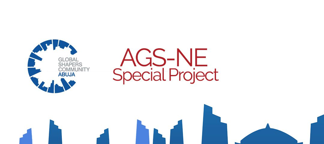 AGS Northeast Special Program