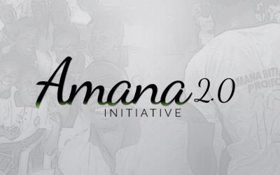 The Amana Initiative